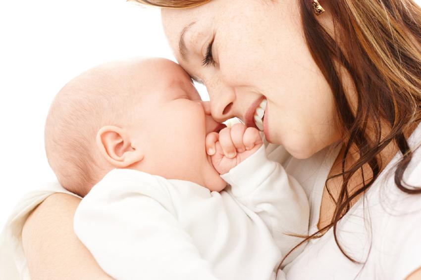 Доход для рождения ребенка