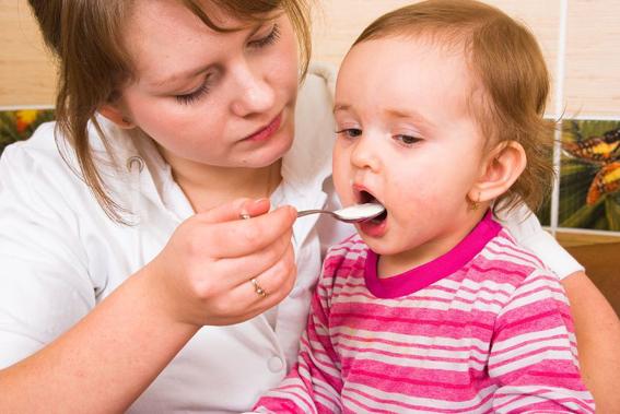 Что делать если болит шея возле уха