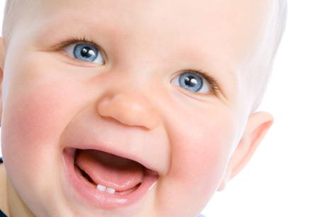 кариеса молочных зубов у ребенка.  Еще одним важным фактором, который способствует возникновению. является их...