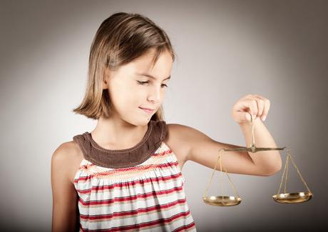 Консультация юриста: права многодетных семей