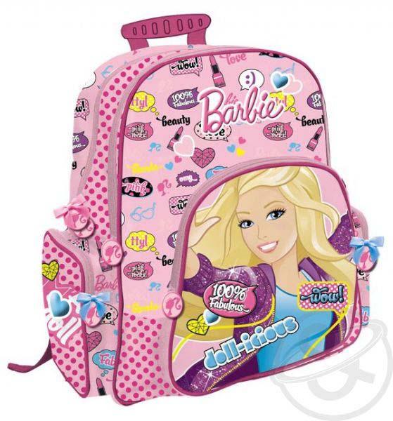 e290e33689c5 Рюкзаки для девочек и мальчиков: выбираем школьные сумки для первоклашек