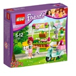 LEGO® Friends!