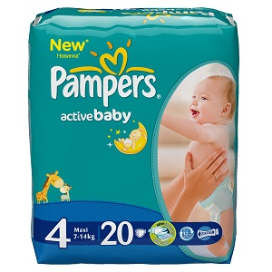 Pampers active baby low res