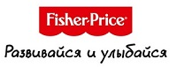 Аптечка Fisher-Price