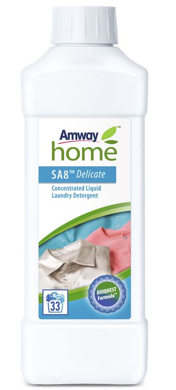 Amway Home™